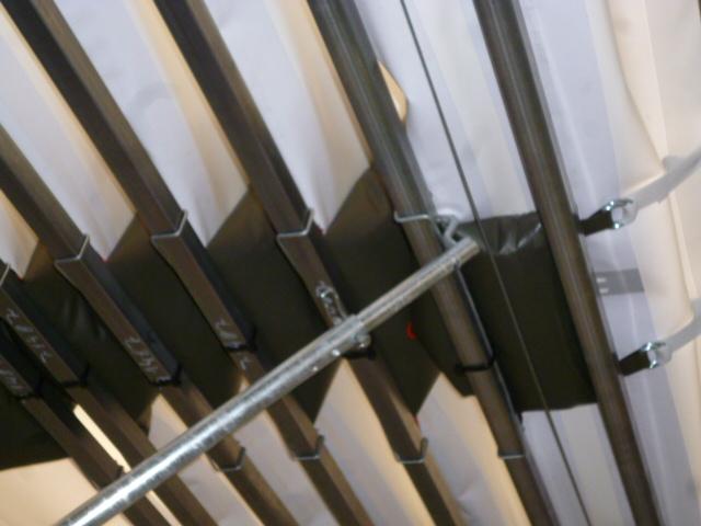 Airpipe Enteisungsanlagen Fur Lkw Airpipe Gmbh In Wallern Ihr